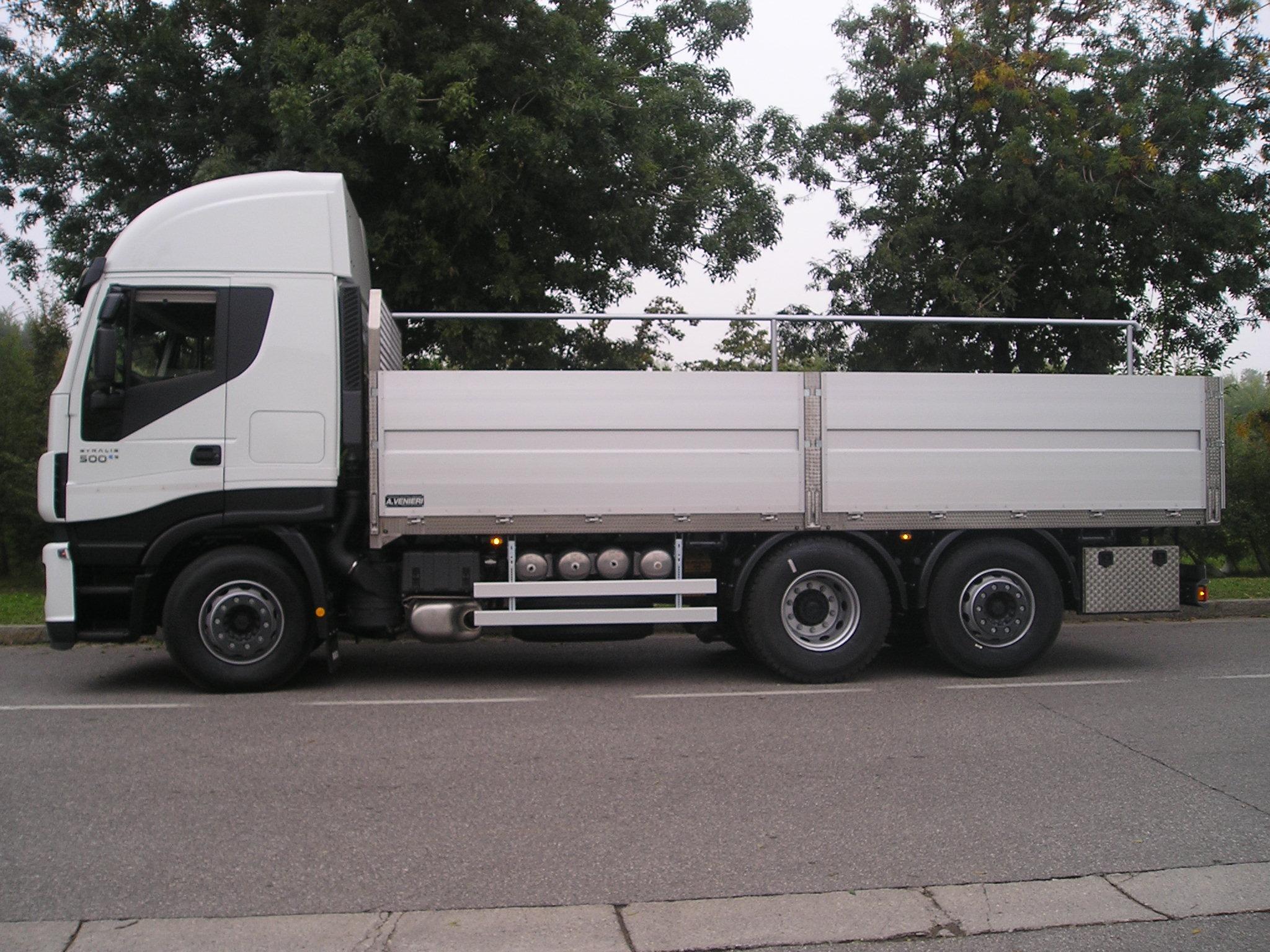 AUTOTR.METELLI 001