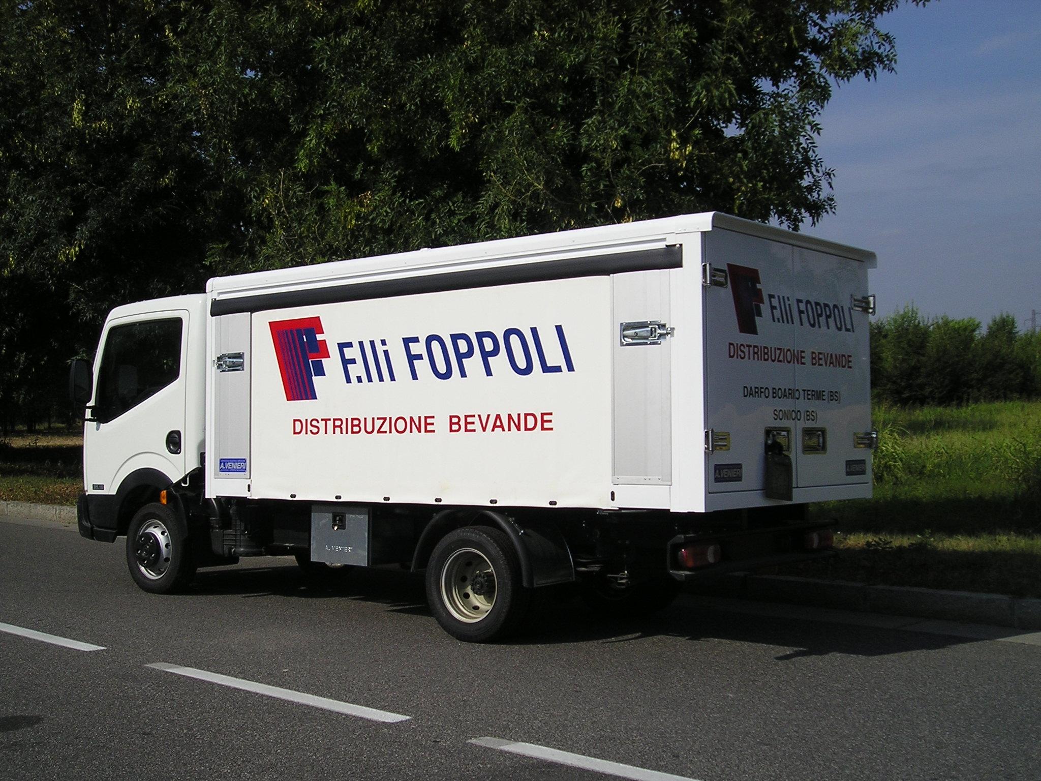 FOPPOLI 1