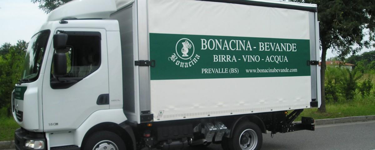 bonacina 2