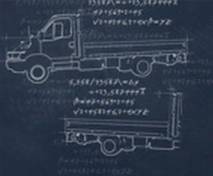 carrozzeria industriale bresciana